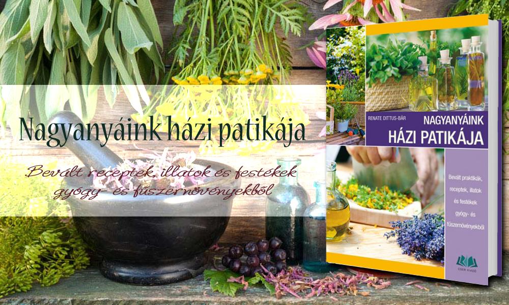 nagyanyaink-hazi-patikaja_banner.jpg