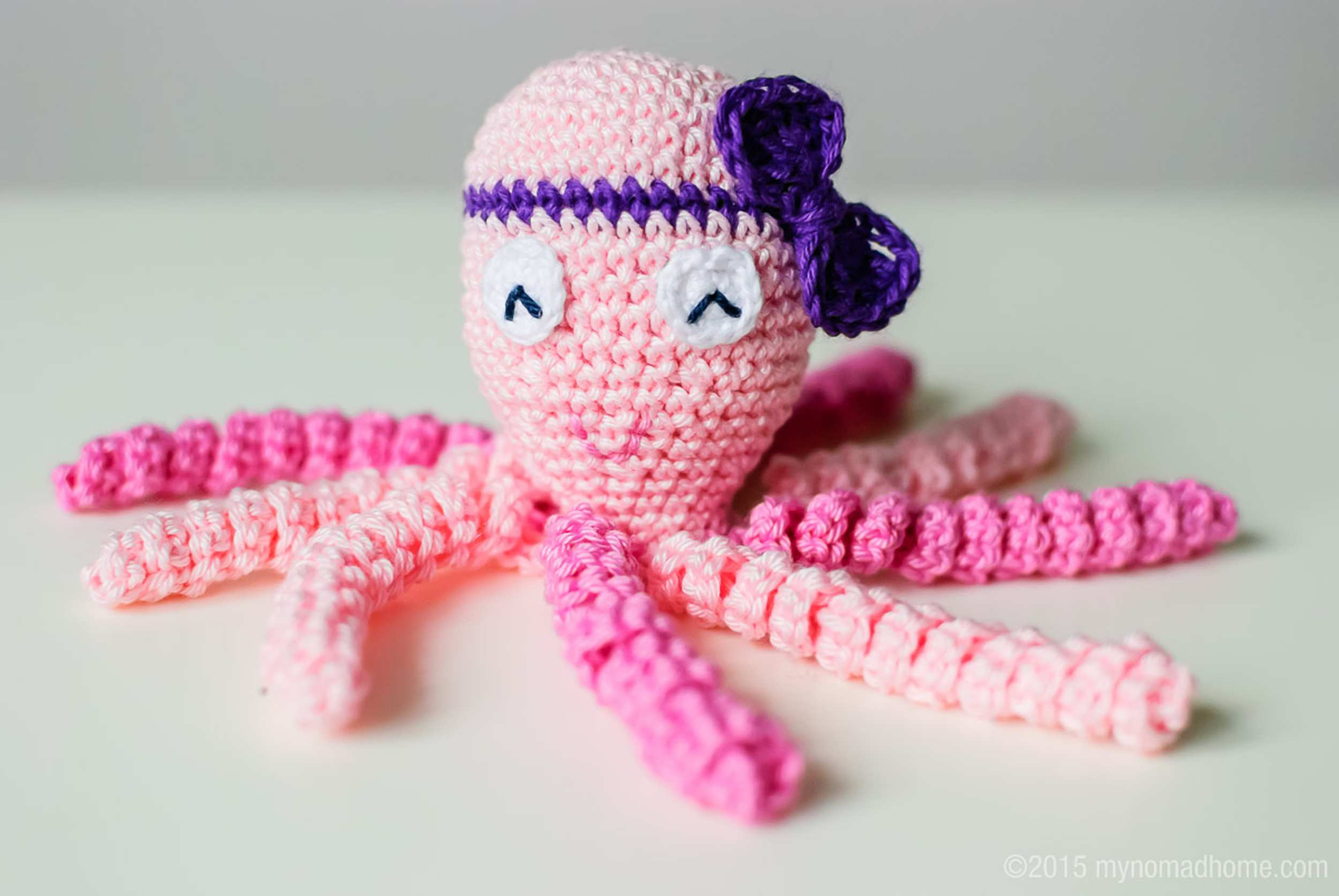 octopus-for-a-preemie-4246.jpg