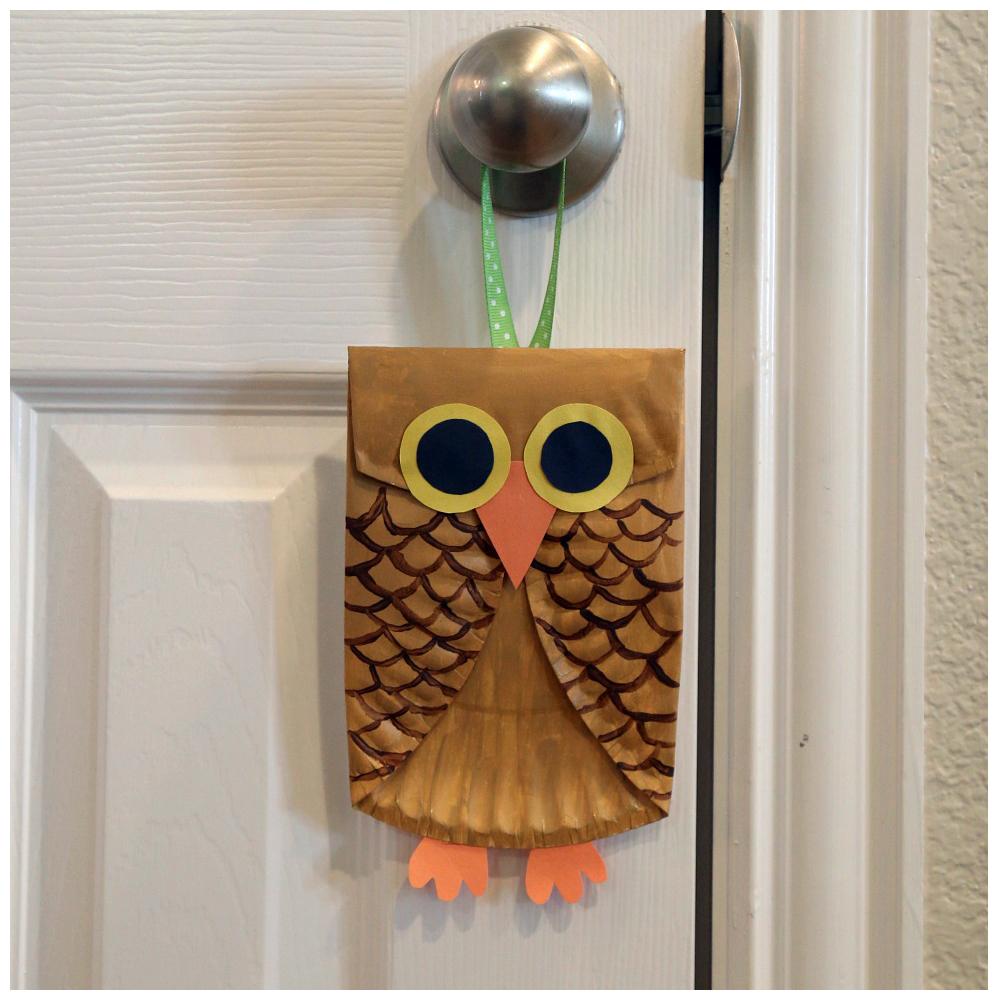 paper-plate-owls-4-edited-1.jpg