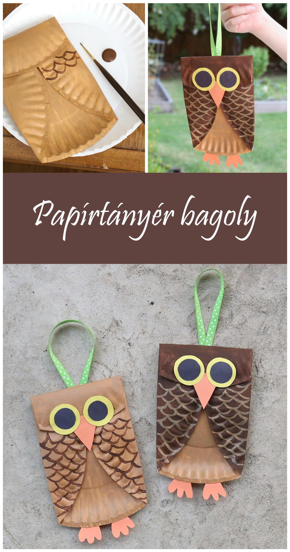 paper-plate-owls-pin-2.jpg