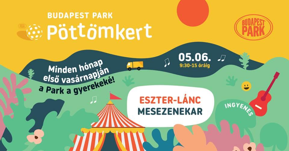 park_cover.jpg