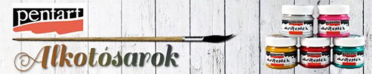 pentart_as_nu_logo.jpg