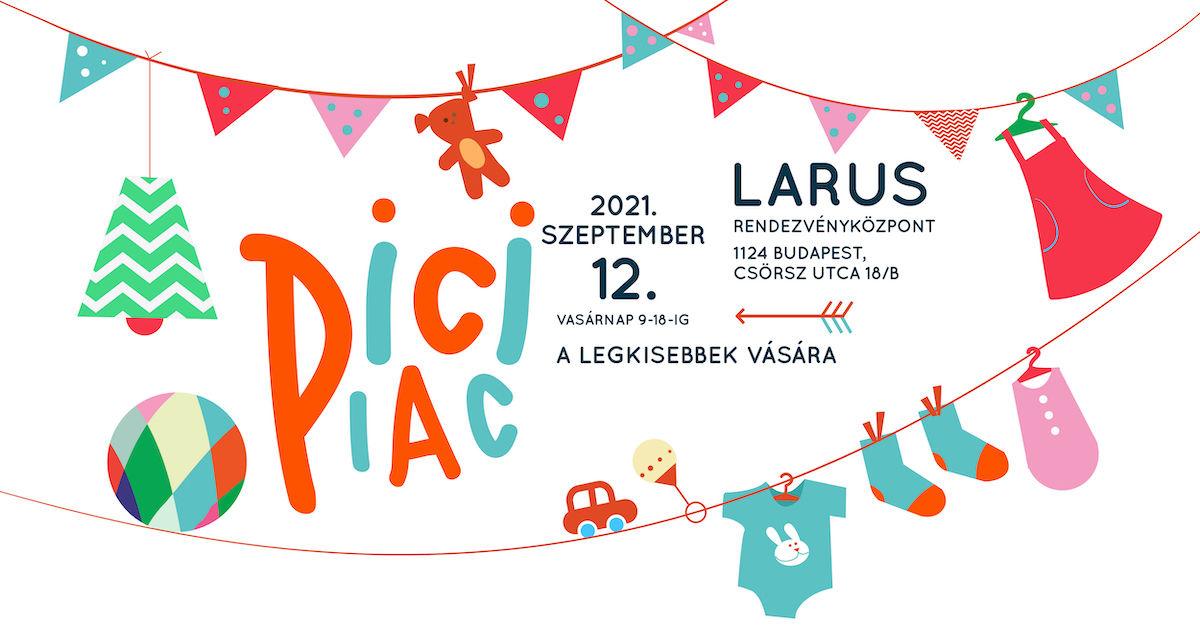 pici-piac-2021-szeptember-12-larus_kicsi.jpeg