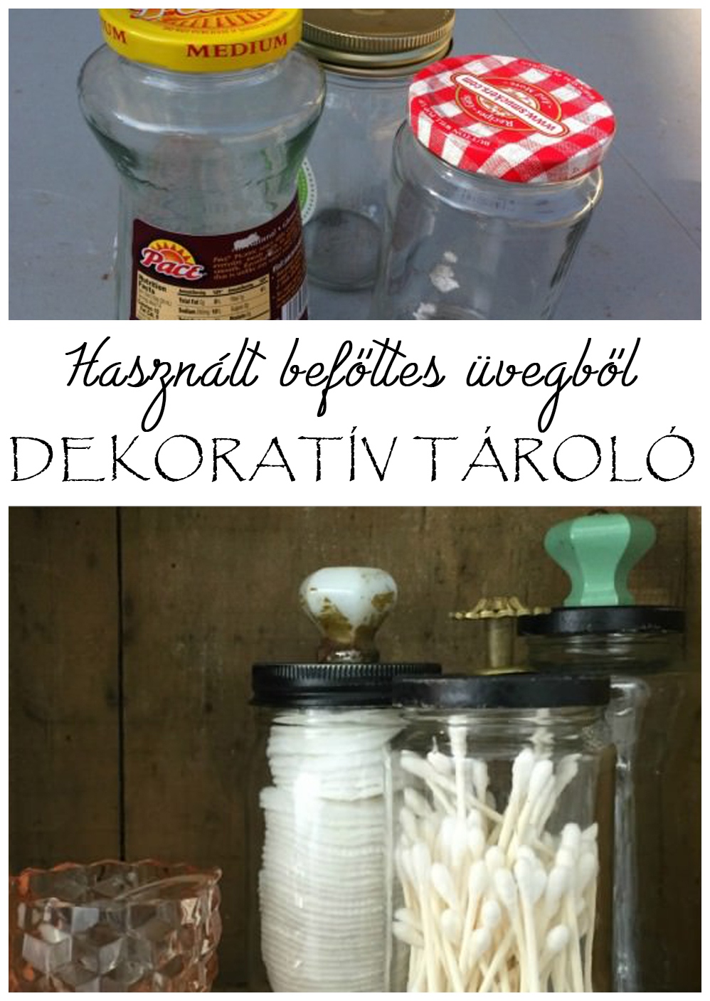 reuse-old-glass-jars-as-decorative-storage-550x938_1.jpg