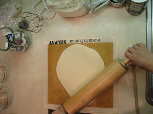 rolling-dough-for-ornaments.jpg