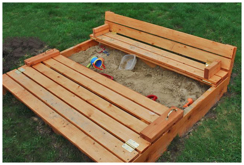 sandbox-with-cover-that-folds-to-seats.jpg