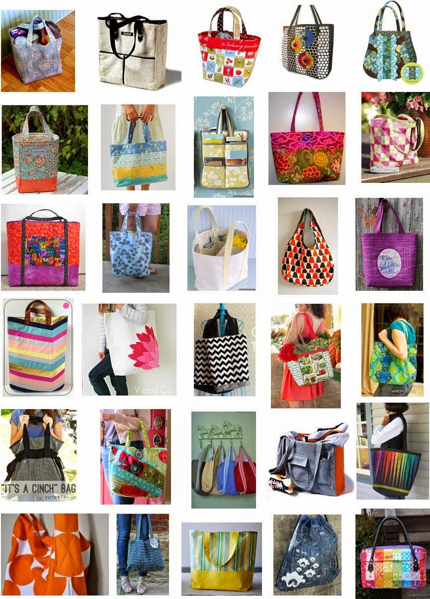 free_tote_bag_patterns_oct_2014_at_quiltinspiration_blogspot_com.jpg