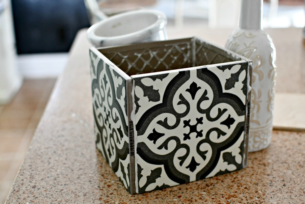 use-heavy-objects-to-support-sides-of-tile-cube-while-drying-.jpg