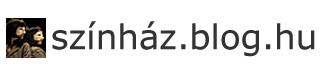 szinhaz.blog.hu