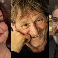 Béres Ilona, Cserhalmi György és Eperjes Károly is filmes életműdíjat kap