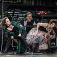 A Koldus operájának gazdagsága – Kritikák a Színmű Koldusoperájáról
