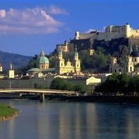 Báb-operák Salzburgban