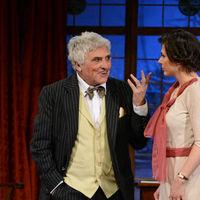 Agatha Christie-krimivel indul az évad Újszegeden