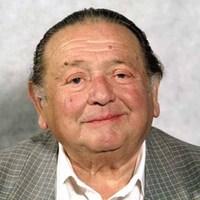 Elhunyt Miklósy György