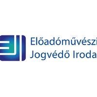 1,7 milliárd forint jogdíjat fizet ki az EJI