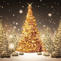 Boldog karácsonyt! – A színházak üdvözletei