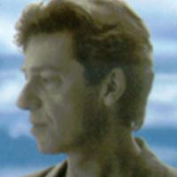 Másik János a Bárka-kikötõben!
