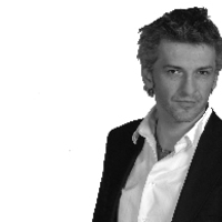 Alföldi Róbert a Nemzeti Színház főigazgatója