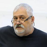 Prokofjev-ősbemutató