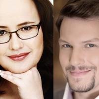 Átadták a Karinthy Színház idei közönségdíjait