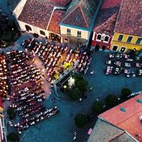 Színes és sikeres évadot zárt a Szentendrei Teátrum