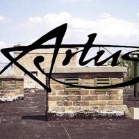 TÉR(ny)ERŐ – Az Artus következő előadásának témája a hely