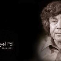 Lengyel Pált márciusban búcsúztatják