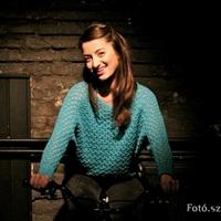 Emlékezz rám! - Ifjúsági bemutatót tartott a Kolibri Színház
