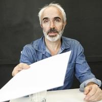 Indul Alexis Latham improvizációs alapú színházának új évada