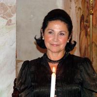 60 év 60 koncert - Pitti Katalin Százhalombattán