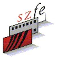 SzFE állásajánlat