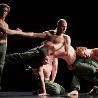 A Forte Társulat előadása Veszprémben is a legjobbnak bizonyult