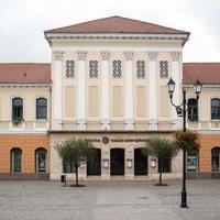 Sardar Tagirovsky, Hegymegi Máté és Radu Afrim is rendezni fog a Tamási Áron Színházban