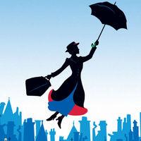 Meryl Streep is szerepelhet a klasszikus Mary Poppins-film folytatásában