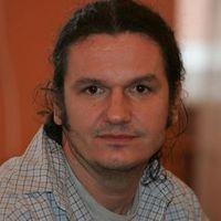 Tasnádi István: Tranzit