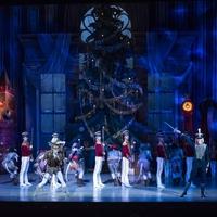Új opera CD-vel és új művekkel köszöntötte az Operaház az Újévet