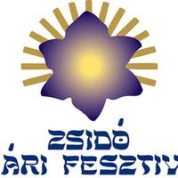Zsidó Nyári Fesztivál