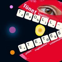 TROLLETETÉS – A Tünet Együttes új bemutatója a MU Színházban