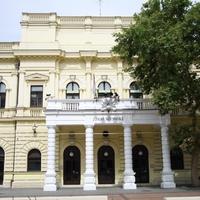 Tizenegy új bemutatót tervez a Békéscsabai Jókai Színház