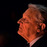 Gyurkó Henrik bábművész 60 év után szögre akasztotta bábjait