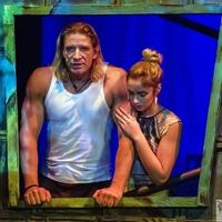A legismertebb dalok kiesnek a Nemzeti Lovas Színház Zámbó Jimmy-musicaljéből