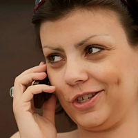 A közönség döntheti el, Győrben ki a legnépszerűbb színházi háttérdolgozó