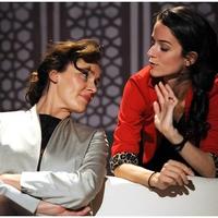 A Gólem Színház előadásában a múlt rossz döntéseivel nézhetünk szembe