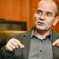 Gyüdi Sándor visszavonta igazgatói pályázatát Szegeden
