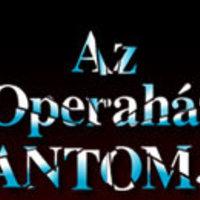 www.azoperahazfantomja.hu