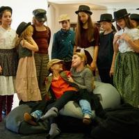 Olivér! – Nagyszabású bemutatóra készül a Szigligeti Színház