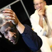 Színikritikusok Díja 2011: Ők a nyertesek