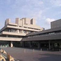 Londoni Nemzeti Színház