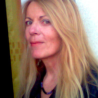 A nőNyugat Kecskeméten  - Villáminterjú Galgóczy Judittal