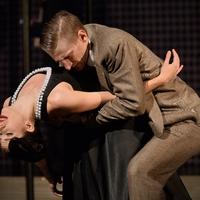 Az Álom luxuskivitelben című filmből született táncelőadás Miskolcon